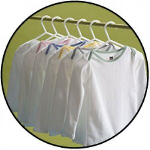 Long Sleeve Shirts (Size 12-24 months, 2T, and 3T) - NEW