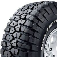 Mount and balance tires on loose rims for cars stating at $9.95