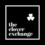 The Clover Exchange
