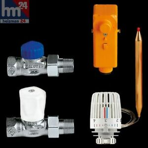 IMI-Heimeier-fusboden-regelset-1-hasta-45m-9690-01-000