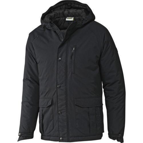 Adidas Winter Coat | eBay