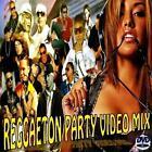 Reggaeton Music Videos