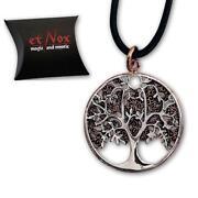 Keltischer Lebensbaum