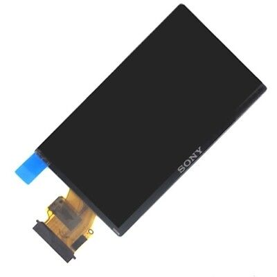 Neu LCD Display für Sony Alpha A33 Nex-3 3c 5 5c C3 Kamera Monitor Teil C3-kamera