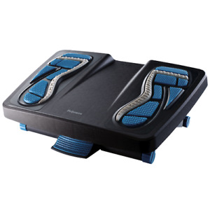 Fellowes® Energizer™ Foot Support Adjustable Massage For Chair