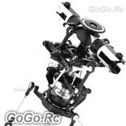 Trex 250 Parts