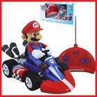 Radio Controlled Nintendo Mario Kart