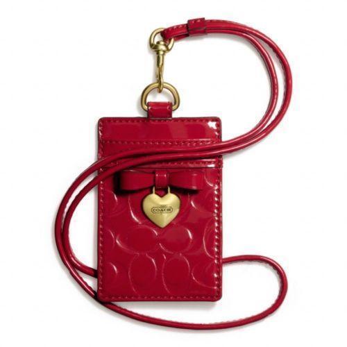coach purse charm ebay