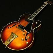 Gibson L