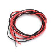 20 AWG Silicone Wire