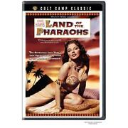 Joan Collins DVD
