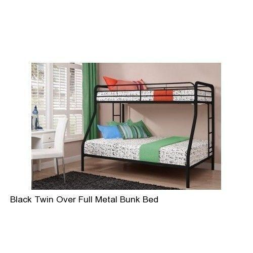 Bunk Bed Stairs - Bunk Beds For Kids And More EBay