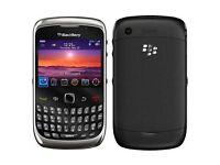 BlackBerry Curve 3G 9300 (Unlocked)
