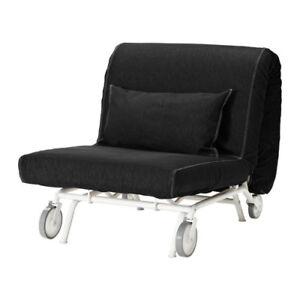 IKEA Housse Jeans 501.848.03 Couvre matelas ou de chaise