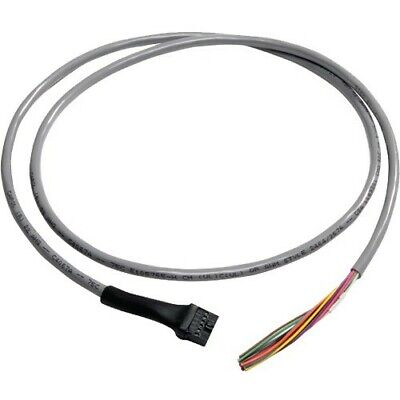 Isonas CABLE-10 Pure Ip Rc-04 Cable 10 Pigtail Cpnt (cable10)