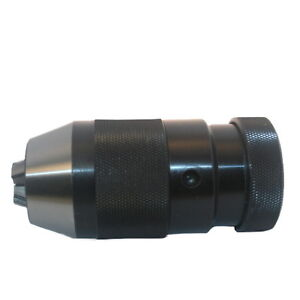 Best Selling in Drill Chuck