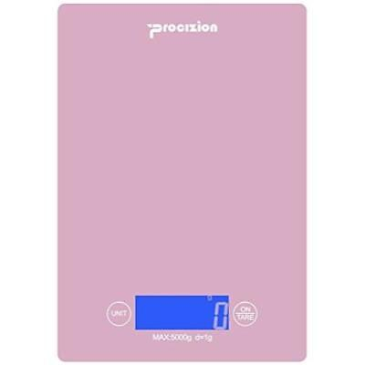 Digital Touch Multifunction Kitchen Food Scale for Precise W