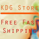 KDG Store