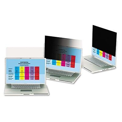 3M Pf21.3 Notebook-lcd Privacy Filter - Pf213
