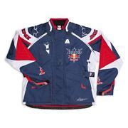 KTM Red Bull