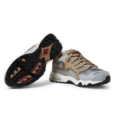 Nike Air Terra Humara '18 (Wolf Grey / Parachute Beige / Cool...