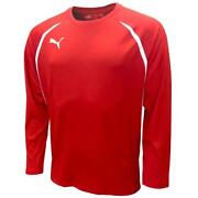 5 A Side Football Kits