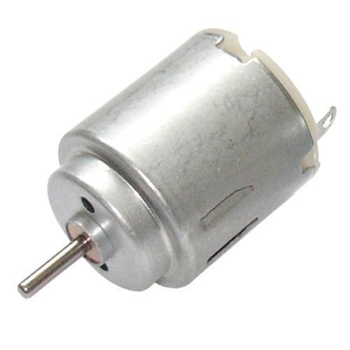 Model electric motors ebay for Small geared electric motors