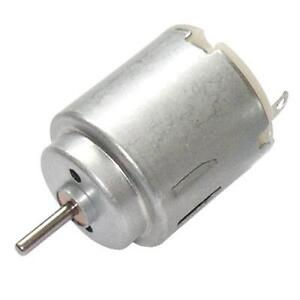 Electric motor ebay for Small geared electric motors
