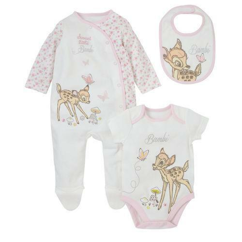 Little King Baby Clothes