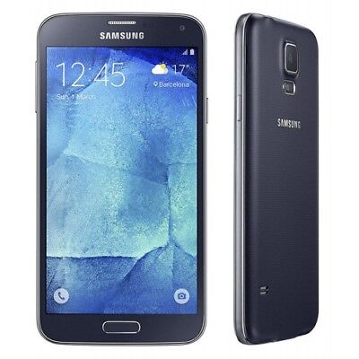 Samsung Galaxy S5 Neo - 16GB | 5.1