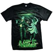 A Day to Remember Shirt