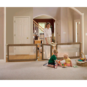 Summer Infant Gate Kijiji Buy Sell Save With Canada S 1