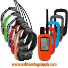Dog Tracking Device