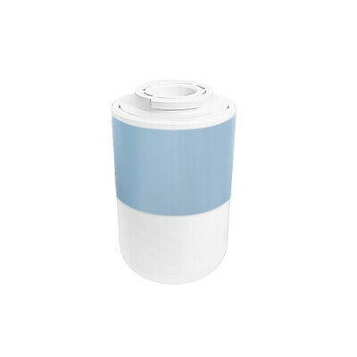 Replacement Filter for Amana 12527304 / WF292 / EFF-6021A (Single Pack) Amana Replacement Water Filters
