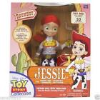 Jessie Collection Doll