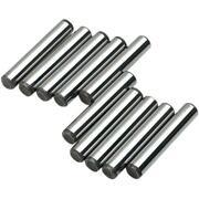 Steel Dowel Pins