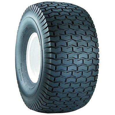 8 Carlisle Turf-saver (Carlisle Turf Saver 20-10.00-8 Lawn Tire (2 Ply))