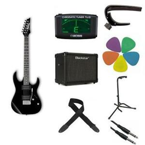THE SHREDDER - EPIC BUNDLE!!! ALL IN ONE AT AN AMAZING PRICE - $474.99