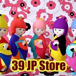 39 JP Store