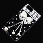 Droid X2 Bling Case