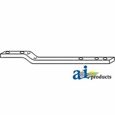 49b70r Ford New Holland John Deere Massey Ferguson Swinging Drawbar