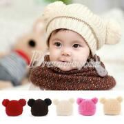 Baby Kappe
