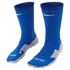Nike Blue Socks for Women