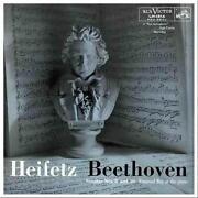Beethoven LP