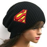 Beanie Hat Cap