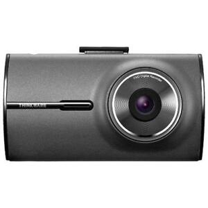 Thinkware X350 1080p Dashcam with Wi-Fi - BRAND NEW SEALED - DISCOUNTED DEAL