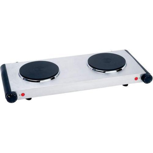 Portable Electric Cooktop ~ Portable electric cooktop ebay