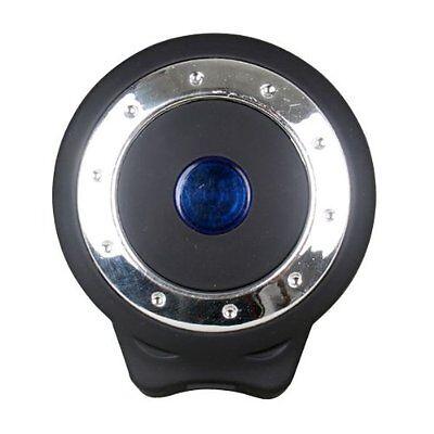 Electronic Digital 1.3MP USB CMOS  Camera Eyepeice For Telescope