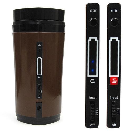 Electric Coffee Mug Ebay