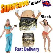 Belly Dance Hip Scarf Belt